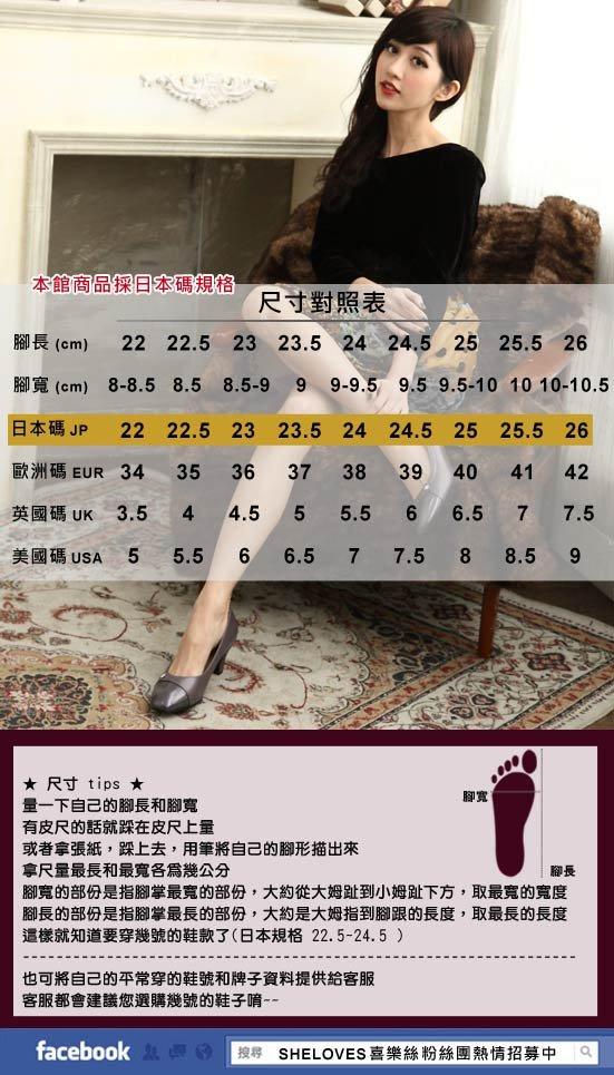 add6120e-8d86-4a3d-b906-b86b097a47f4.jpg