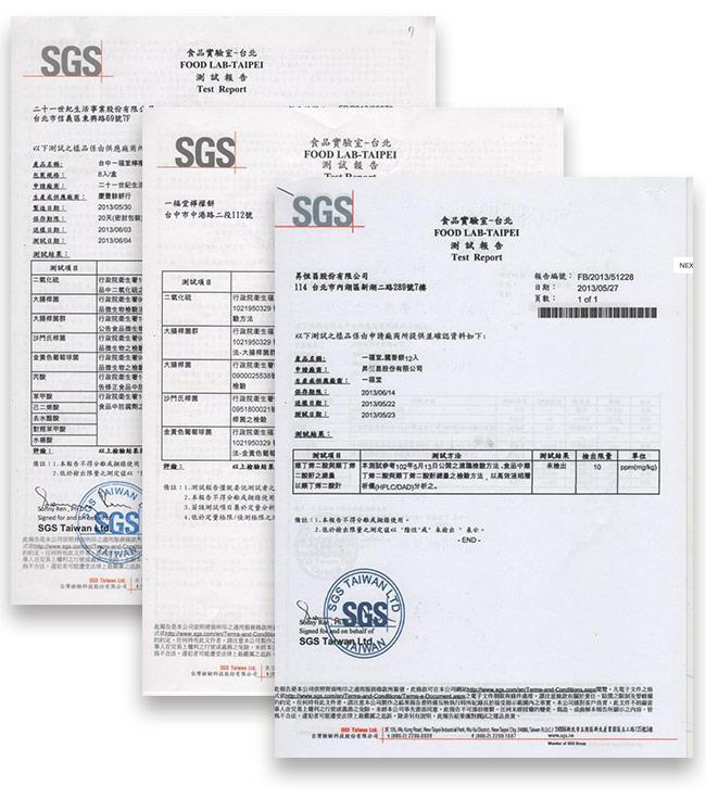 4cce938f-1c1b-4c3e-9175-2311f459596f.jpg