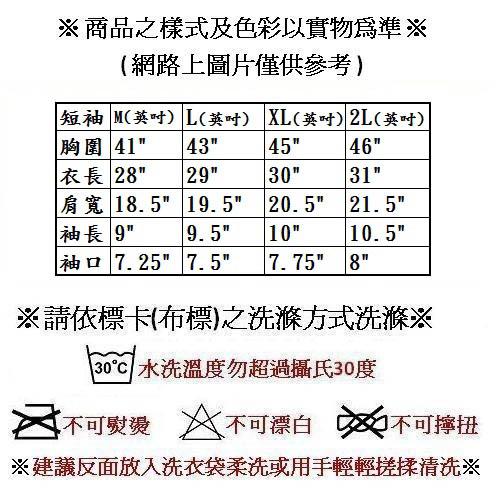 df80aa1a-8e14-41c1-a1e9-bd116c5e0beb.jpg