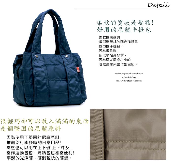 d7d609c6-8d5a-4600-a614-4c98679d8406.jpg