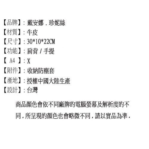 26ba767f-ca15-421c-a778-60c030fa8e32.jpg