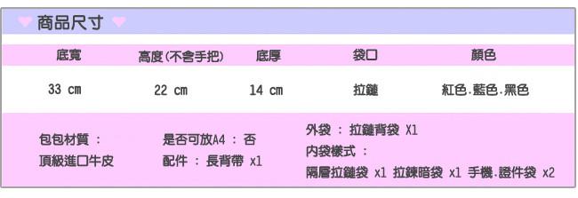 c2e22f2e-fc2b-4a3c-a644-e9e086a4226b.jpg
