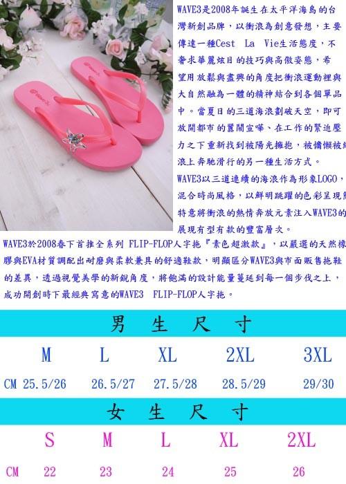 ef9e444e-359a-499b-a0b1-94009418fbbc.jpg