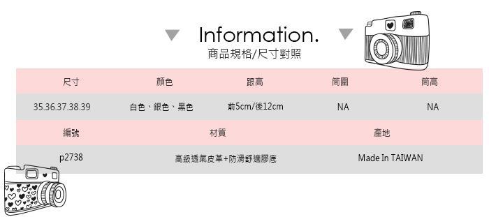 8e7d8250-af2d-4f3c-b1c9-7cfa71435ca3.jpg