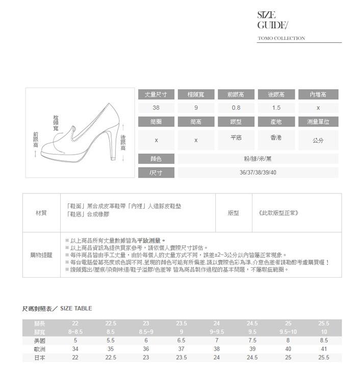 f6b0964f-c5f7-49c1-a921-e5dc8b434a85.jpg