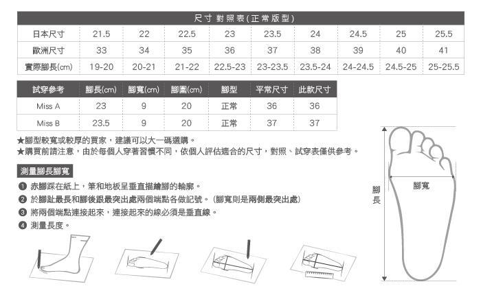 99db3001-cc8c-4157-8945-f396fadb2c5b.jpg