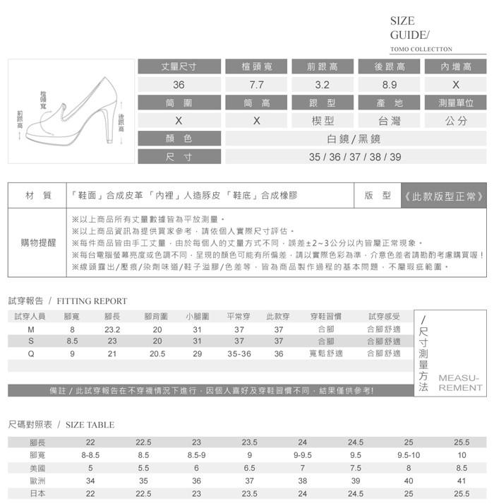 92cbb595-f76a-498d-a14d-338837bc1f7c.jpg