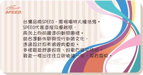 9c3d1e2a-51cf-49b5-922b-17e3fa879a32.jpg