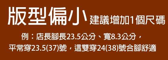 bb6a4f93-420f-4a24-af82-8b2ce98b5c0b.jpg