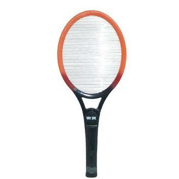 安寶強力大型電子電蚊拍AB-9902