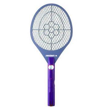 日象充電式特大型電蚊拍