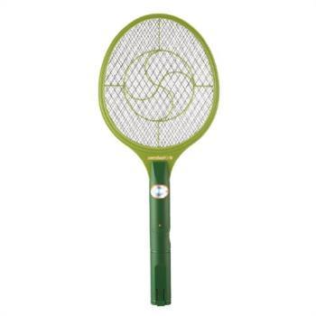 日象充電式大型電蚊拍ZOM-2800