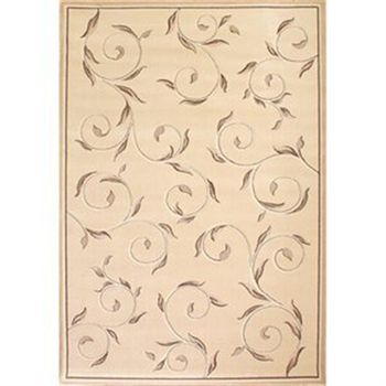 比利時Evolution地毯-愛戀繾綣網
