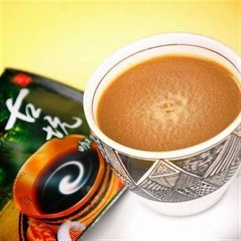 《台灣古坑》即溶咖啡 (二合一)-任網