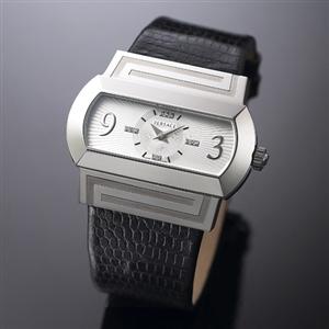 凡賽斯絕美經典腕錶-24