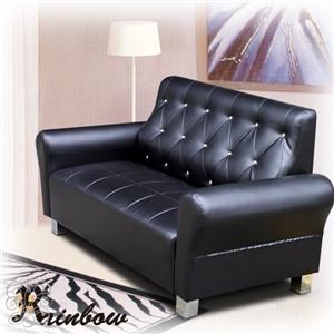 RB 晶點風采獨立筒沙發-二人座