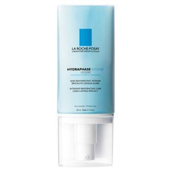 理膚寶水 全日長效玻尿酸修護保濕乳-清爽型