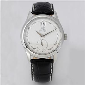 Flungoa米蘭之光機械腕錶