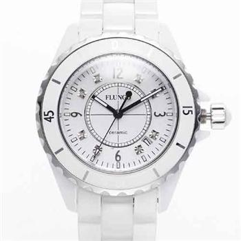 Flungo絕代風華腕錶限定版