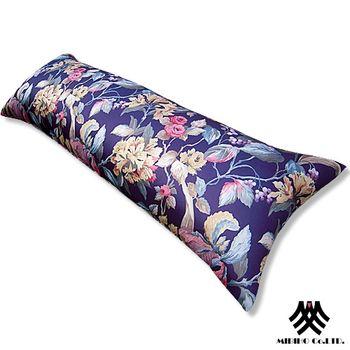 【M.B.H-古典羅莉】長型抱枕