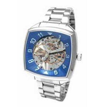 哆啦A夢手上鍊機械腕錶