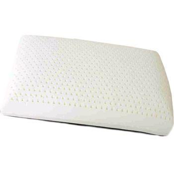 JOY標準乳膠枕 (兩入)