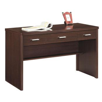【MiCasa-胡桃簡約】4.2尺書桌