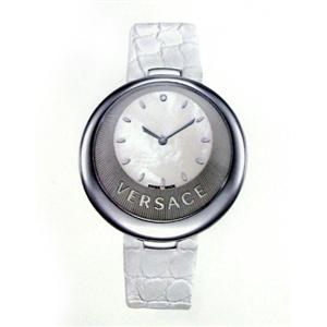 凡賽斯美麗焦點腕錶