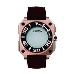 ROMAGO Cool簡約腕錶