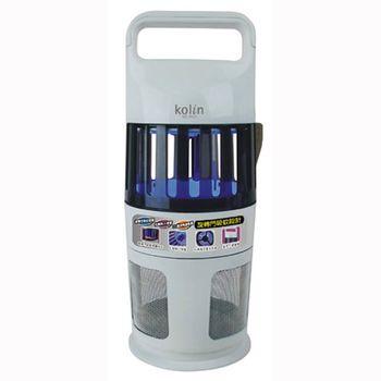 歌林 吸入式捕蚊器 SE-R03