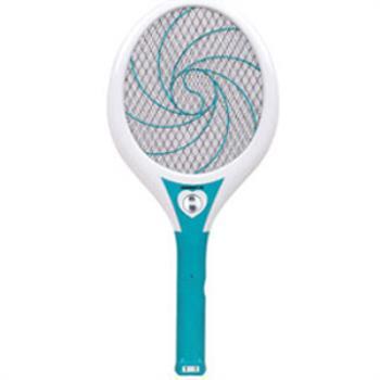 【日象】大器旋風充電式電蚊拍 ZOM-3800
