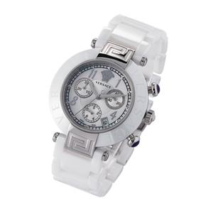 凡賽斯奢華陶瓷經典腕錶-24