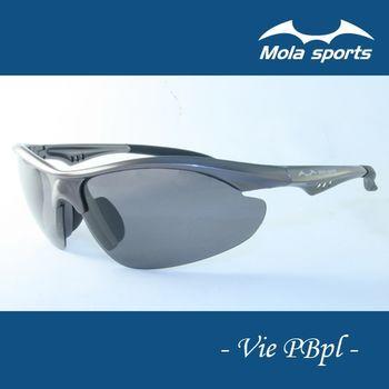 Mola Sports 時尚運動太陽眼鏡 VIE_PBpl