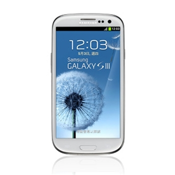 Samsung GALAXY SIII 16G+MD2行車紀錄器