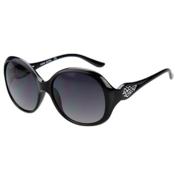 Paris Hilton派瑞絲希爾頓-時尚太陽眼鏡(共4色)
