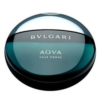 Bvlgari 寶格麗水能量男性香水100ml