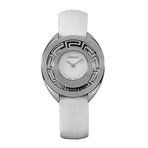 凡賽斯幸運之神鏤空腕錶