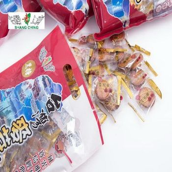 《台灣上青》台灣黑糖麥芽餅(350g*8包)