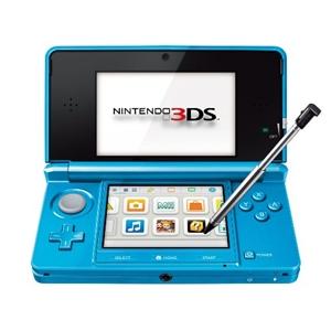 任天堂3DS公司貨瑪莉歐賽車組