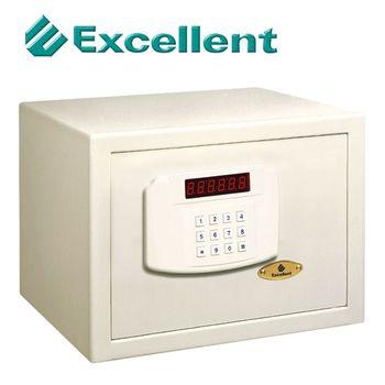 阿波羅e世紀-RM家用系列電子保險箱RM-25