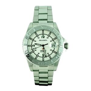 克萊米亞海龍氚氣機械腕錶