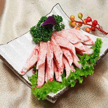 韓國松葉蟹味棒-任網