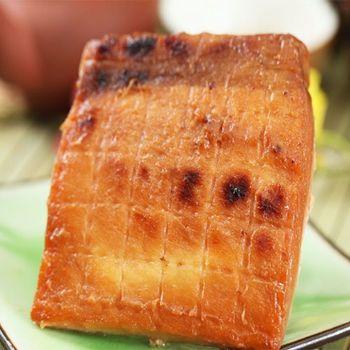 日式味噌油魚-任網