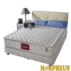 【夢菲思】四線蜂巢式獨立筒床墊-單人3.5尺