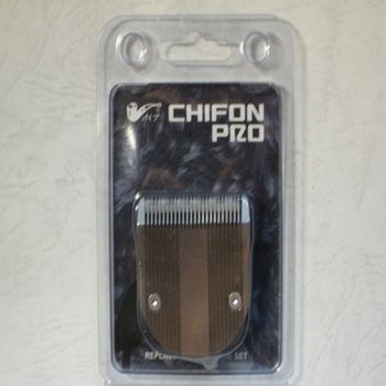 【PiPe煙斗牌】PC400和CF202通用可微調刀頭