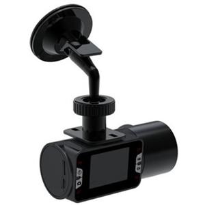 VEHICLE DVR H-190 720P拍攝錄行車紀錄器-(3)網