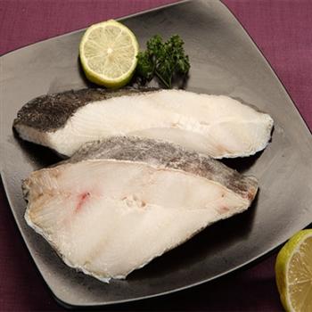 冰島厚切(150g/片)鱈魚-任網