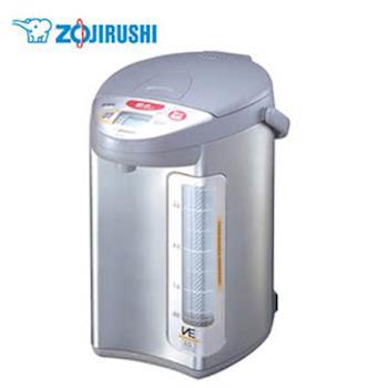 【象印】4公升保溫熱水瓶 CV-DYF40