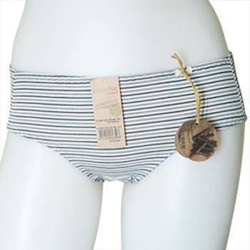 【黛安芬】Eco Chic裸紗原棉生理褲 兩件組(M-EL號)