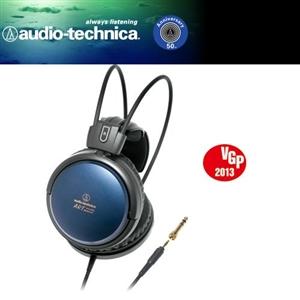 鐵三角 ATH-A700X 動圈式耳機  - 網